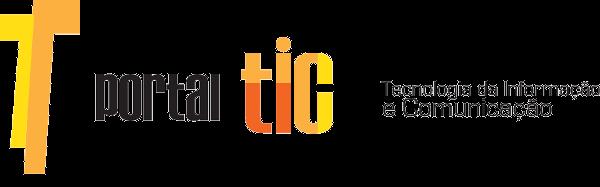 Portal TIC